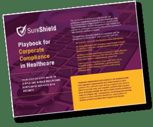 SureShield-Online-banner-2000x350-Web-Components5-e1563475617506